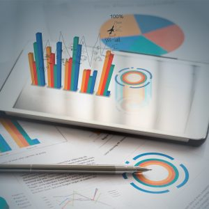 Business Intelligence as a Career Option?